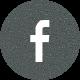 Rhino Facebook Link