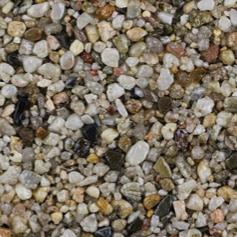 Pearl-Quartz