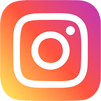 rhino-instagram