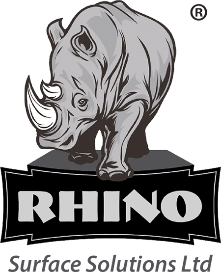 Rhino Surfaces